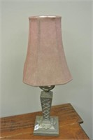 Neo-Classical Style Table Lamp