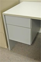 Small Office Desk