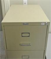 4 Drawer Legal Filing Cabinet