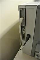 HP Laser Jet 2420 Printer