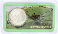 Aug 21st Antique, Gun, Jewelry, Coin & Collectible Auction