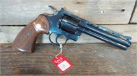 Collector Firearms & Railroad Memorabilia