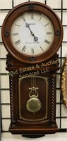 Estate and Consignment Auction Aug 6th