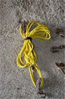 Grp, of Block and Tackle, Chain Binders,