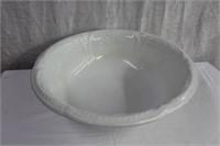 """16"""" J & G Meakin basin"""