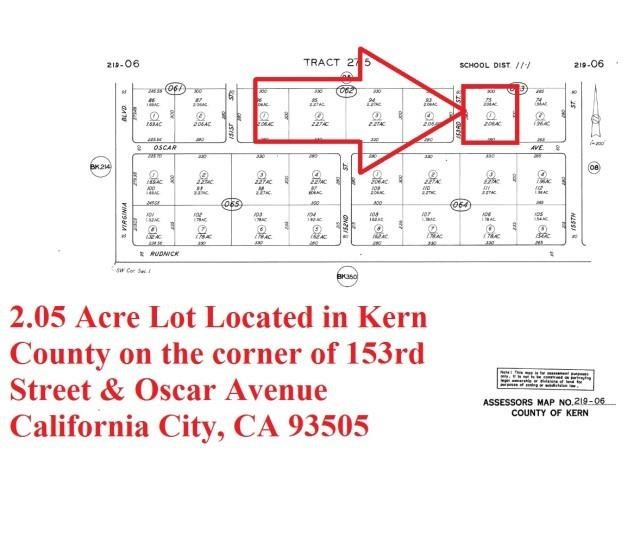 2.05 Acre Lot in Kern County | HiBid Auctions Kern County Street Map on city of ridgecrest california map, kern valley road map, kern medical center map, vallejo street map, south west bakersfield ca street map, malibu street map, national city street map, kern river gas map, south dakota street map, kern national wildlife refuge, palmdale street map, san francisco bay street map, will and dupage county map, san gabriel valley street map, inland empire street map, cerritos street map, thousand oaks street map, el monte street map, susanville street map, grapevine street map,
