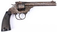 Sept 4th Antique, Gun, Jewelry, Coin & Collectible Auction