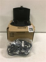 IROBOT ROOMBA ACCESSORY INTEGRATED DOCK CHARGER