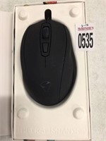 MIONIX GAMING MOUSE