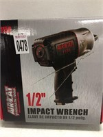 "3M 1/2"" IMPACT WRENCH"