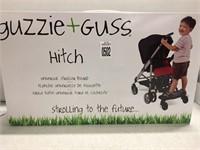 GUZZIE + GUSS STROLLER BOARD