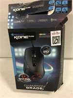 CHAMPION GRADE GAMING MOUSE