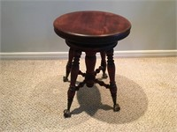 Antique Collector Downsizing - Fergus, ON