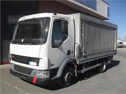 Daf Lf45.150  Usato