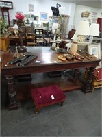 Estate Furnishings - Collectibles - Coins  Aug 4th 10am