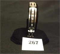 8/27 Ends 300± Lots of New Jewelry Necklaces, Watches, Charm