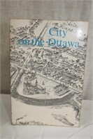 City on the Ottawa book detailed historical guide