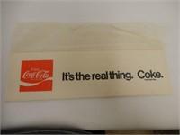 LOT OF 5 COCA-COLA COLLECTIBLES
