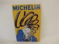 MICHELIN SST SIGN