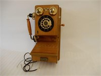 SPIRIT OF ST. LOUIS COLLECTOR'S EDITION TELEPHONE