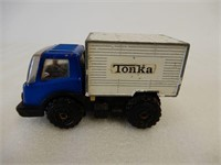 TONKA DELIVERY TRUCK