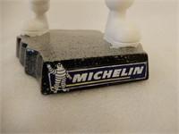 2012 MICHELIN MAN COMMANDER 11 BOBBLE HEAD / BOX