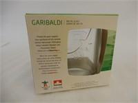 2010 PETRO CANADA-VANCOUVER OLYMPICS GLASS / BOX