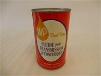 WP DUAL DUTY TRANSMISSION FLUID IMP. QT. CAN
