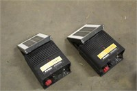 AUGUST 13TH - ONLINE EQUIPMENT AUCTION