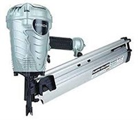 """PLASTIC COLLATED FRAMING NAILER 3-1/2"""""""