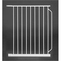 CARLSON GATE EXTENSION