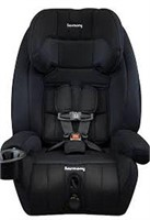 HARMONY DEFENDER 3-IN-1 COMBINATION CAR SEAT