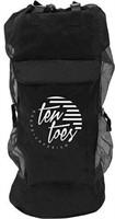TEN TOES PADDLEBOARD BAG