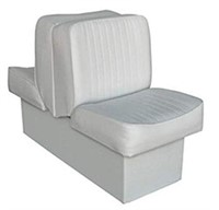 WISE PREMIUM LOUNGE SEATING FOR BOAT