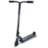 MGP PRO SCOOTER(USED)