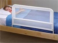 KIDCO MESH BED RAIL