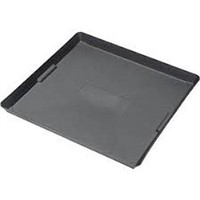 FUNNEL KING DRIP TRAY