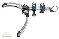 THULE ARCHWAY 2 BIKE RACK(NOT ASSEMBLED)