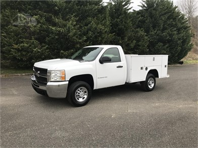 2500 Trucks For Sale >> Chevrolet 2500 Trucks For Sale In Alabama Georgia North Carolina