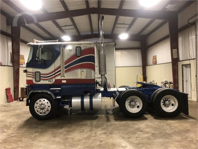 1980 FORD CL9000 at AuctionTime.com
