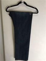 LUCKY BRAND PANTS SZ 34 X 34