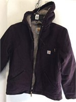 CARHARTT WINTER JACKET MEDIUM