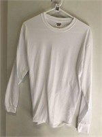 JERZEES LONG SLEEVES MEDIUM