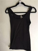 CLEMENTINE WOMENS TOP SMALL