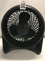 HONEYWELL POWER AIR CIRCULATOR
