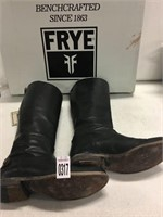 BENCHCRAFTED FRYE 5.5M (USED) WOMENS