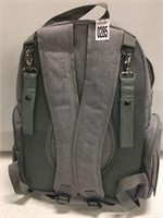 CANAX BACKPACK