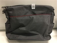 JJ COLE BAG(USED)