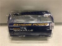 ROCKVILLE EXTREME POWER CAPACITOR