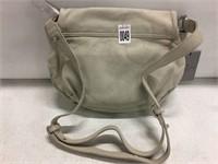 LIBESKIND WOMENS SHOULDER BAG